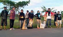 Makassar Berkebun