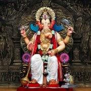 Cultural Tour Mumbai