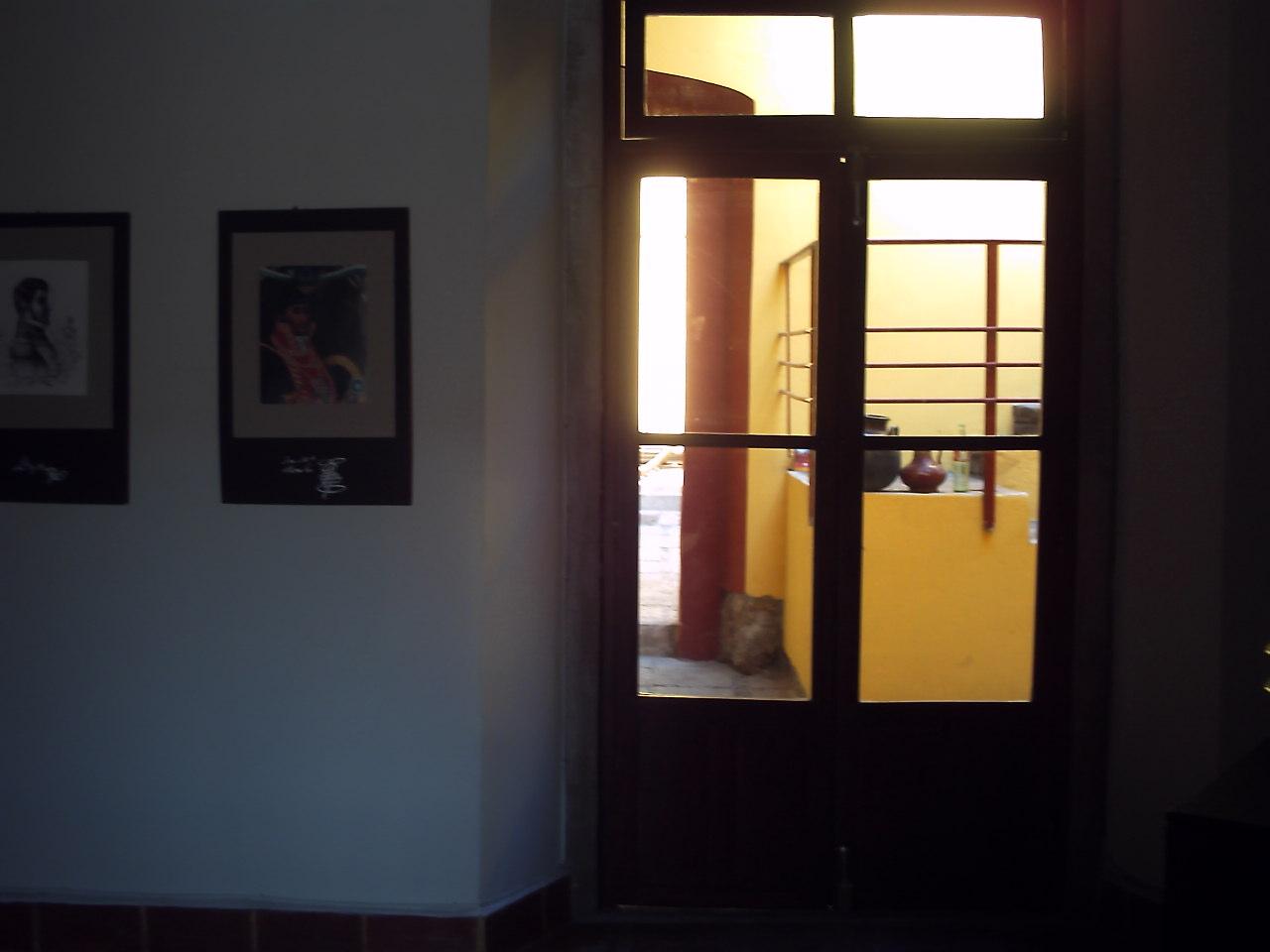 cultura san luis potosi mexico Eqiiz exposiciones centro de cultura mariano jimenez fotografia