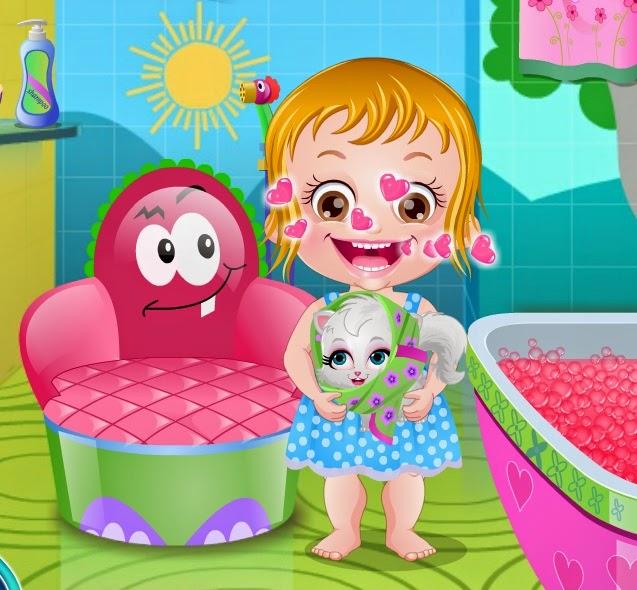 free kids games march 2015. Black Bedroom Furniture Sets. Home Design Ideas