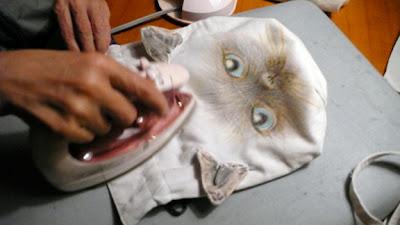 goma-face-bag-06