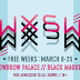 Chuco! Talks - Episode 3: WXSW w. Patrick McNeil