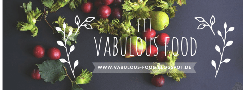Fit Vabulous Food!