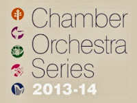 Cadogan Hall Chamber Orchestra Series