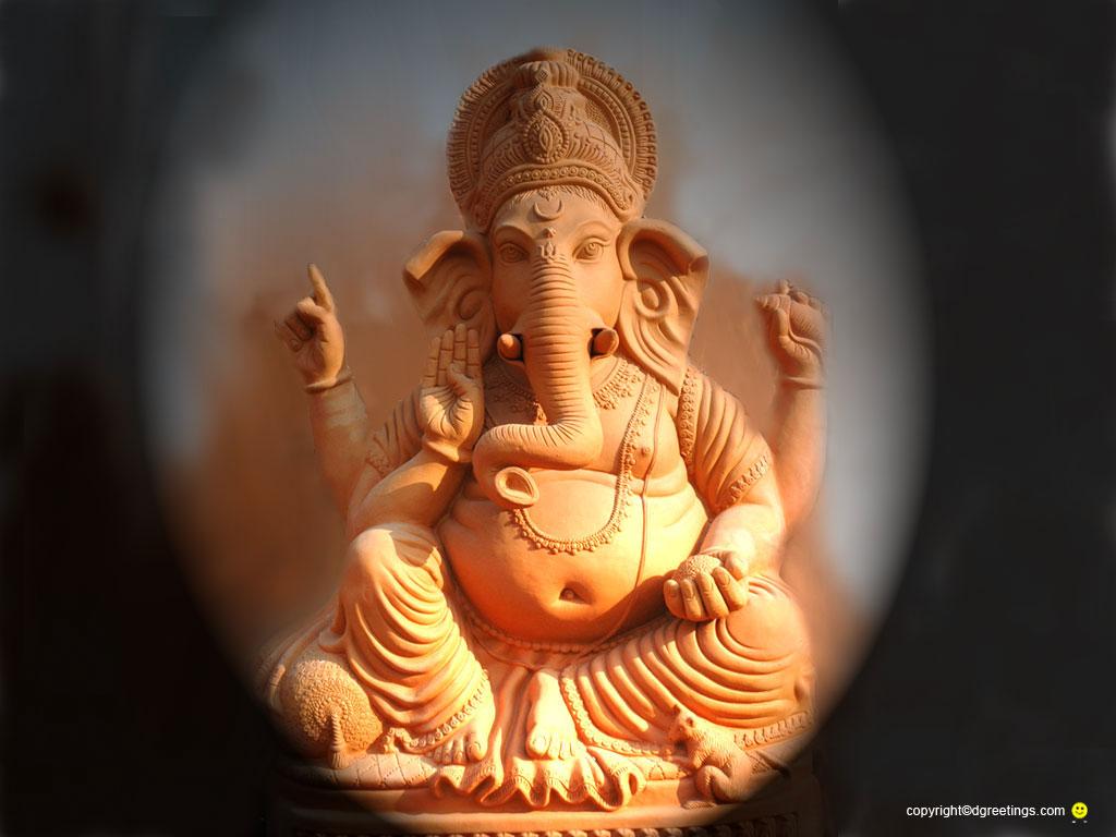 http://1.bp.blogspot.com/-QekW1GtQsD0/ThThF_Qr7MI/AAAAAAAAAJc/YP8vT0HPsNI/s1600/Ganesh-Wallpaper-39.jpg