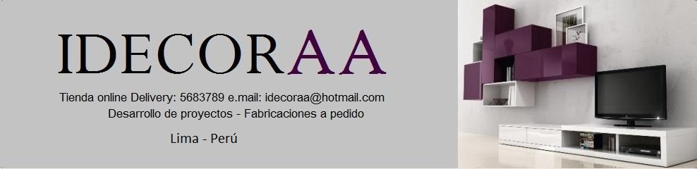 IDECORAA