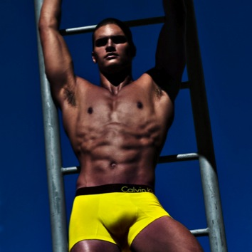 male model, mens fashion, underwear, calvin klein, armani, male models images, mens summer fashion, mens fashion clothing, steven klein, Matthew Terry, Chris Garavaglia, Arran Sly, Myles Crosby