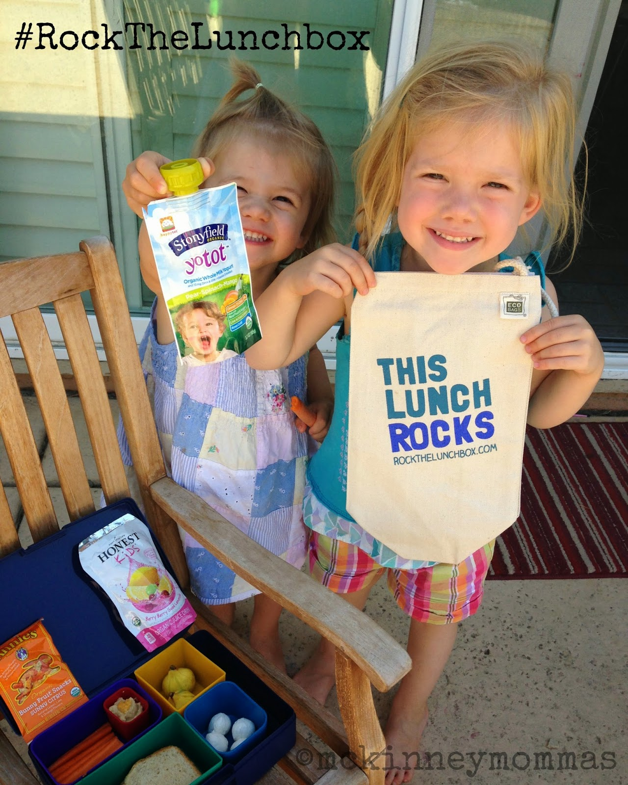 kids healthy eating, healthy lunches for kids