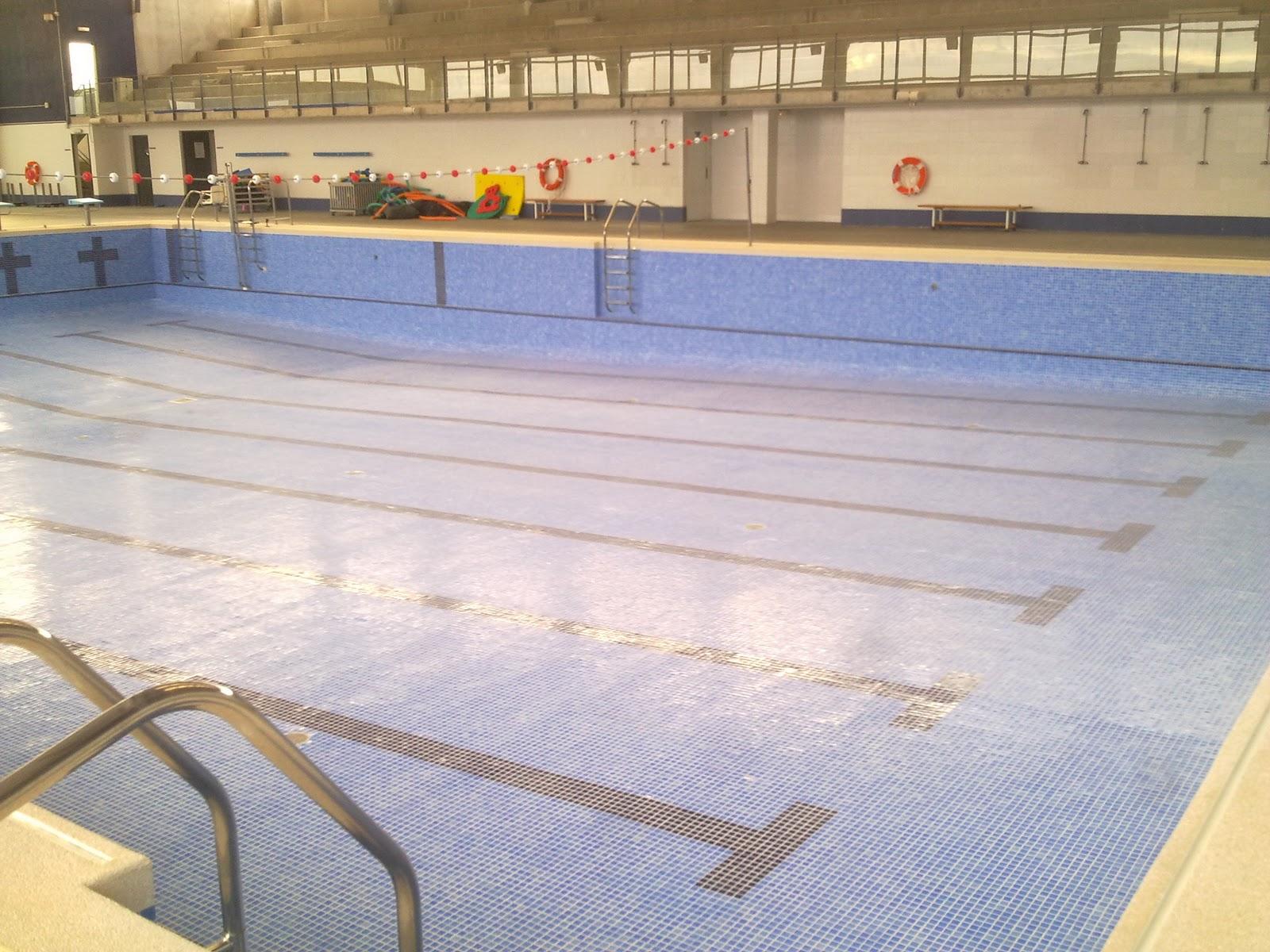 partido independiente de torre pacheco piscina cubierta y