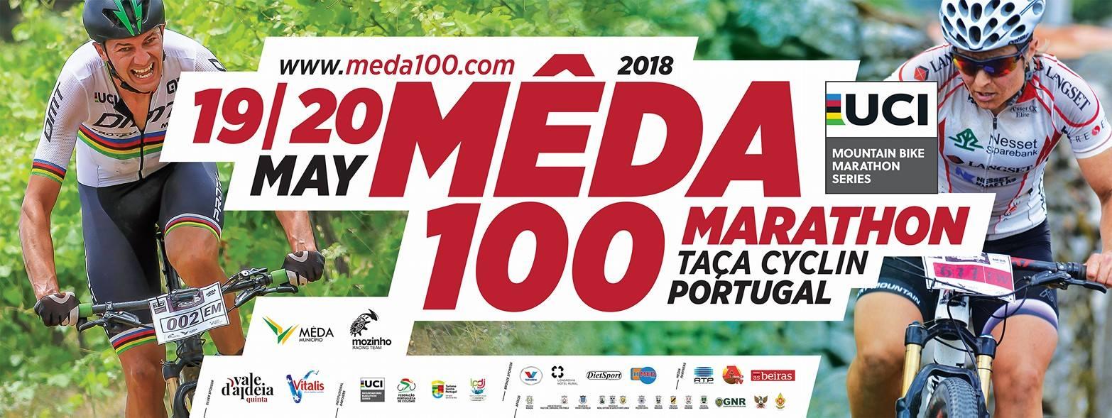 MAI19-20 * MEDA – GUARDA