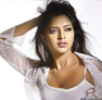 Amala Paul Hot Photos Pictures
