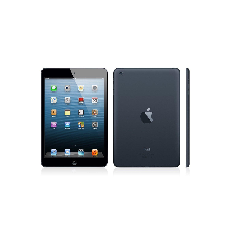 Ipad Mini Reviews Apple Ipad Mini Md530ll A 7 9 Inch 64gb