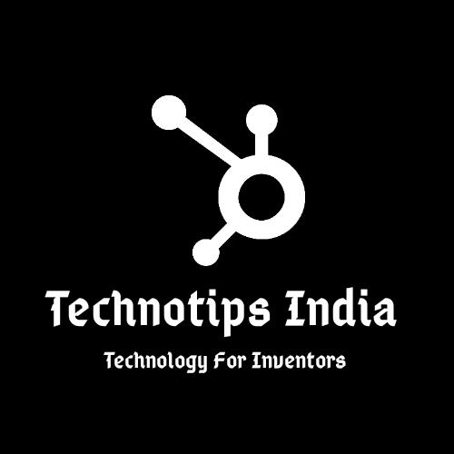 Technotips India