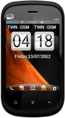 5 best micromax phones under rs 3000 in india