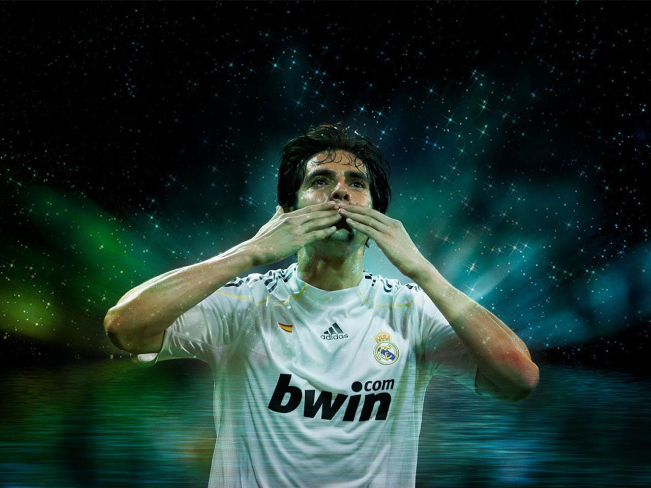 http://1.bp.blogspot.com/-Qeoi79ZKAGc/T2m1zqddzfI/AAAAAAAAAD8/0BDeRAopIKM/s1600/Ricardo-Kaka-Wallpaper-3-Real-Madrid-Midfielder.jpg