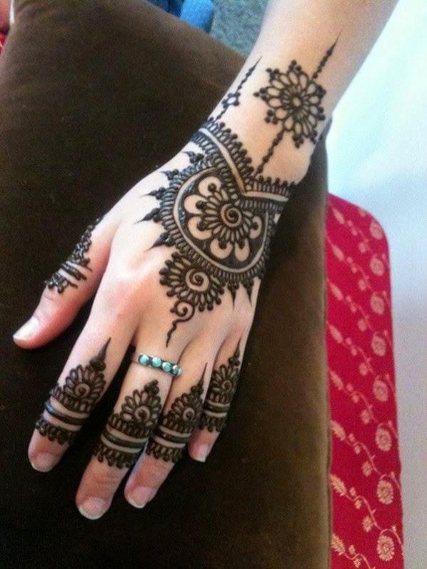 mehndi design images patterns dress simple tattoo for hands 2014 indian style mehndi design for. Black Bedroom Furniture Sets. Home Design Ideas