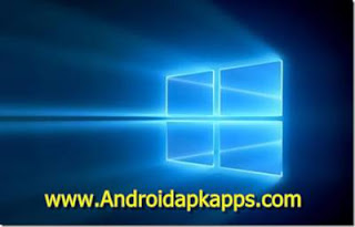 Download Windows 10 Login Screen Changer Full Version Terbaru 2015