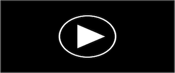 Diaspordc TV en direct