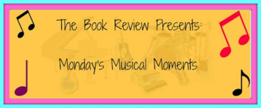 Monday's Musical Moments