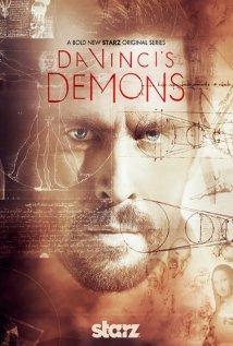 Baixar Da Vinci's Demons Legendado