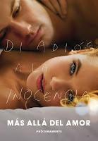 Ver Película Más allá del amor Online (2014) Latino