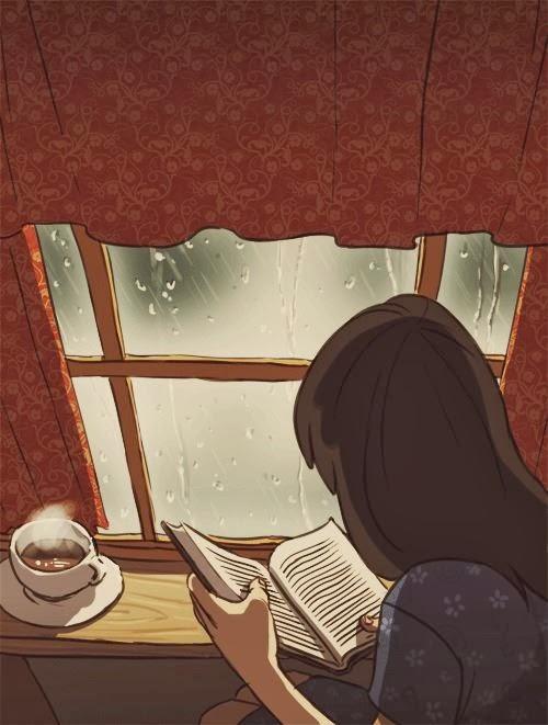{Minhas Listas} Diminuindo a compra de livros em 2014. Como fazer??
