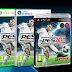 Download PES 2013 Money Hack dan GP PointChanger