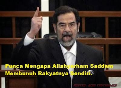 Punca+Mengapa+Allahyarham+Saddam+Membunuh+Rakyatnya+Sendiri.jpg (622×454)