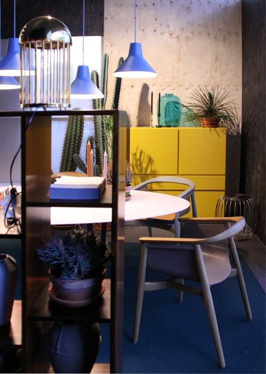 Haikje 39 s blog woonbeurs house from eigen huis interieur for Abonnement eigen huis en interieur