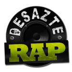DesazteRAP!!  Hip Hop Blog