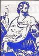 Ο ΑΡΙΣΤΟΤΕΛΗΣ