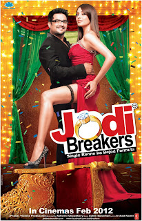 Jodi Breakers (2012) mediafire movie wallpaper songs Download{ilovemediafire.blogspot.com}