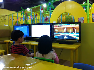 places for kids in singapore