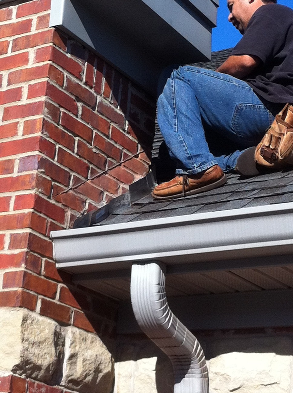 Roofing Service Bowling Green Ky : Bowling green kentucky roofer