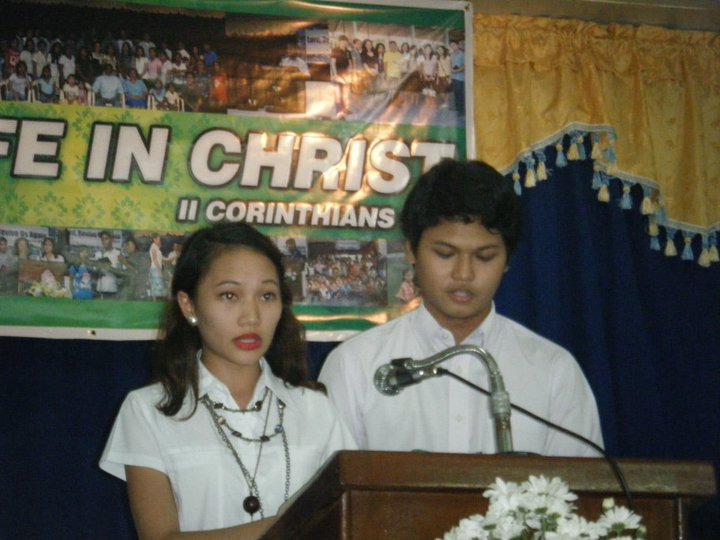 christian love courtship and marriage seminar