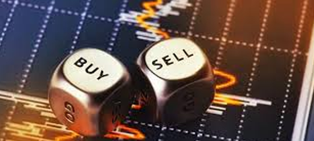 Resiko bisnis trading forex