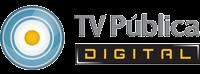 Ver Online Ver Canal 7 (Online) (HD) (HD)