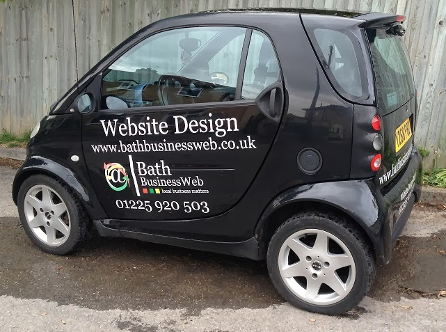 bath business web, website design, business websites, web design, websites for business, websites bath, business bath, website design bath
