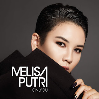 Melisa Putri - Onlyou (feat. Willy Winarko) on iTunes