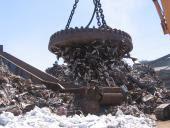 El RENAR destruyó 7000 armas entregadas voluntariamente