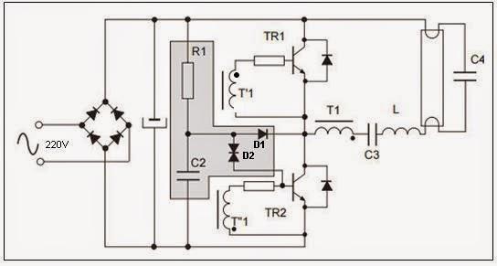 electr u00f3nica  electricidad y telecomunicaciones  l u00e1mparas