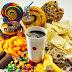 ما هو الطعام غير الصحي و ما هي اضراره و كيفية التوقف عن تناوله