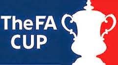 Keputusan Piala FA Inggeris 2015