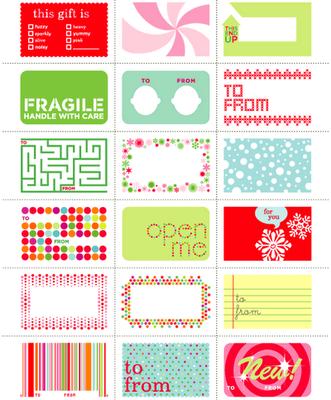 tarjetas para imprimir
