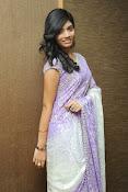 Bindu Barbie glamorous photos-thumbnail-16