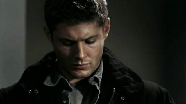 supernatural 1x09 español latino