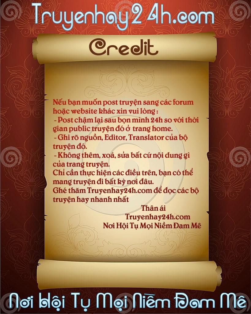 Đấu Phá Thương Khung Chương 37 - Hamtruyen.vn