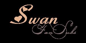 ^o^ Swan FanSubs^o^