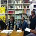 Δελτίο Τύπου της Νεολαίας των Ανεξάρτητων Ελλήνων για την εκδήλωση που μετείχε (και) το PRESS-GR