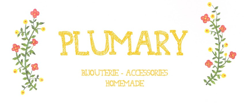 PLUMARY